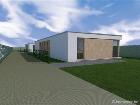Residence for sale in Lombardsijde (RAU55956)