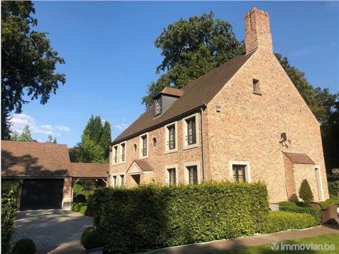 Villa for sale in Kapellen (RAJ36640) (RAJ36640)