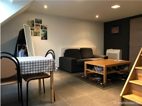Flat - Apartment for rent in Halle (RAP64125)