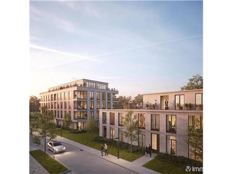 Appartement à vendre à Lier (RAQ65274)
