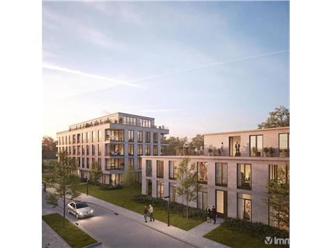 Appartement à vendre à Lier (RAQ65298)
