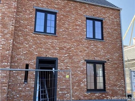 Residence for sale in Meerhout (RAS57681)