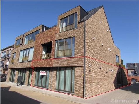 Ground floor for rent in Geel (RAQ77427)