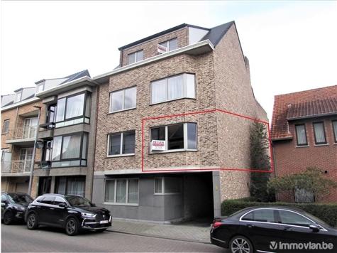 Flat - Apartment for rent in Geel (RAT59263)