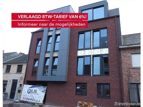 Appartement te koop in Geel (RAP72779)