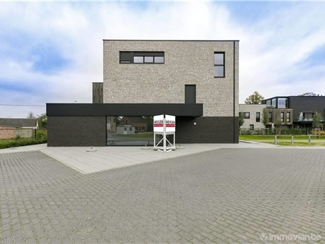 Commerce building for sale in Varendonk (RAQ62500)