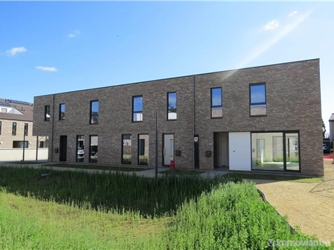 Residence for sale in Geel (RAQ77483)