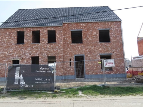 Residence for sale in Meerhout (RAQ65681)