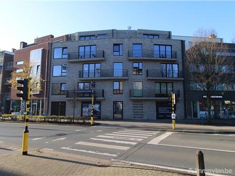 Appartement à vendre à Brasschaat (RAJ66928)