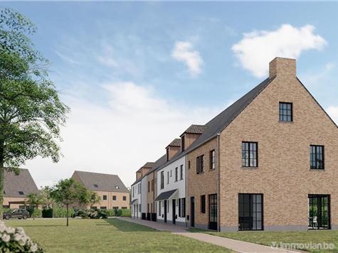 Residence for sale in Turnhout (RAP42843)