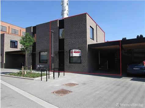 Maison à louer à Turnhout (RAT77752)