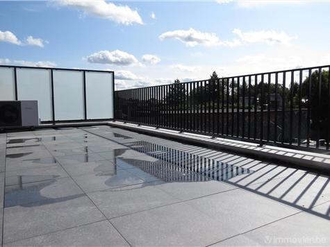 Penthouse for sale in Turnhout (RAP78515)