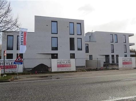 Appartement à vendre à Mol (RAR94039)