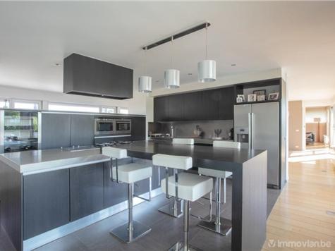 Residence for sale in Comines (RAJ52072) (RAJ52072)