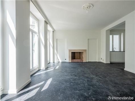 Appartement te huur in Gent (RAP12000)