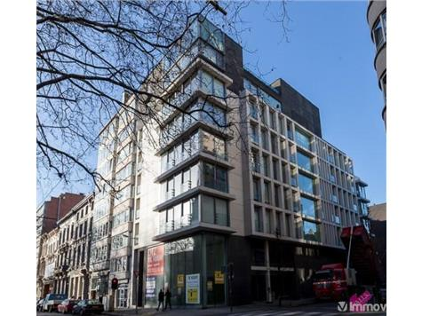 Commerce building for rent in Antwerp (RAJ35329) (RAJ35329)