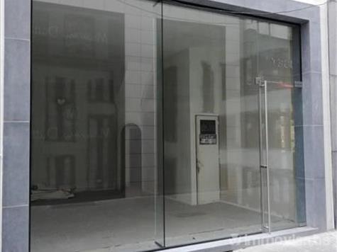 Surface commerciale à louer à Anvers (RAG26248) (RAG26248)