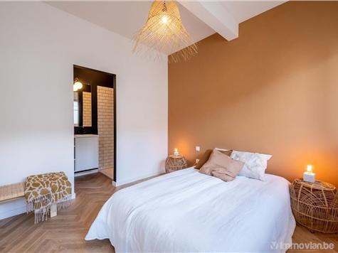 Appartement à louer à Anvers (RAQ12678)