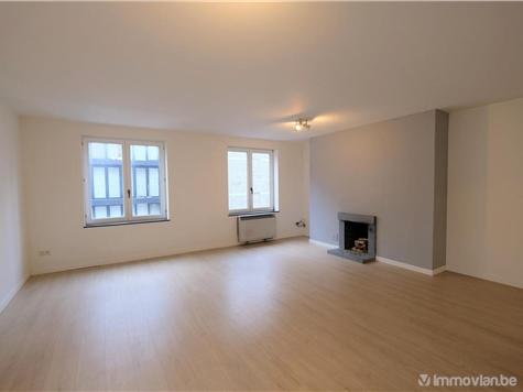 Flat - Apartment for rent in Antwerp (RAP42320)