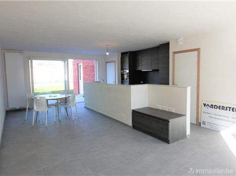 Residence for sale in Lauwe (RAR00906)