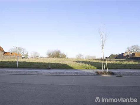 Development site in public sale in Deinze (RAH59281)