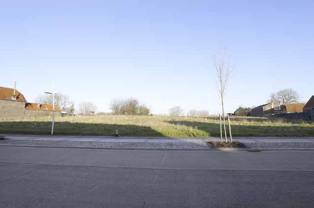 Development site in public sale - 9800 Deinze (RAH59280)