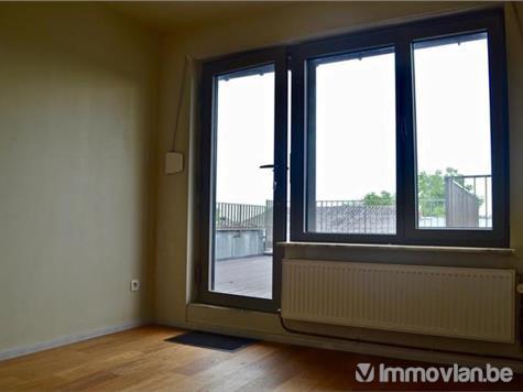 Appartement à vendre à Steendorp (RAI47662)