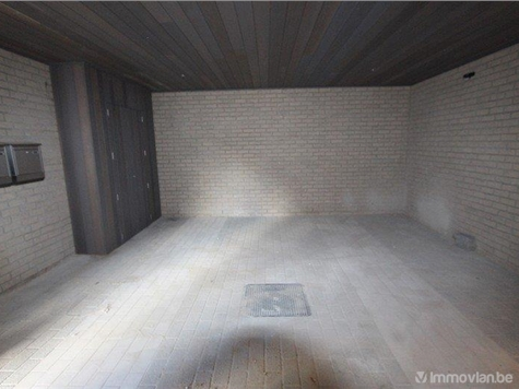 Garage for sale in Roeselare (RAG61268)