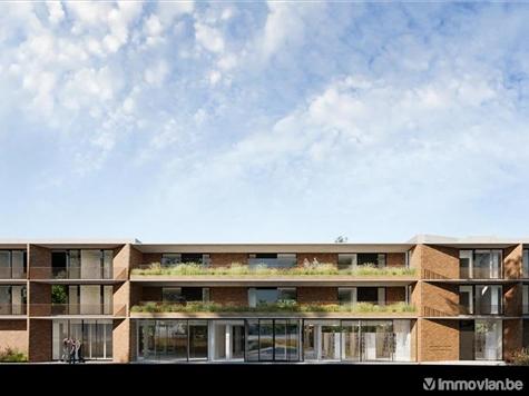 Flat - Apartment for sale in As (RAH77475) (RAH77475)
