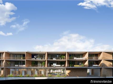 Flat - Apartment for sale in As (RAH77477) (RAH77477)