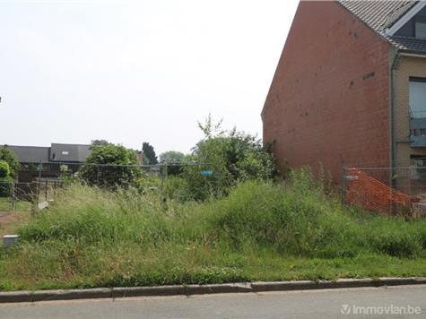Terrain à vendre à Maasmechelen (RAI05007) (RAI05007)