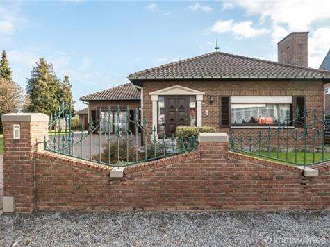 Residence for sale in Maasmechelen (RAJ05894)