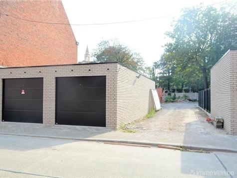 Garagebox te koop in Ingelmunster (RAJ24152)