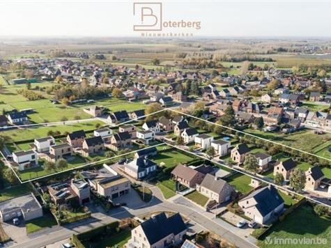 Maison à vendre à Nieuwerkerken (RAP92949)