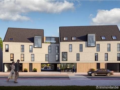 Appartement à vendre à Opglabbeek (RAP79320)