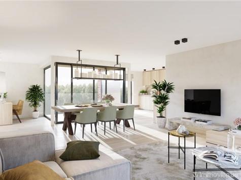 Appartement te koop in Lichtervelde (RAK05965)