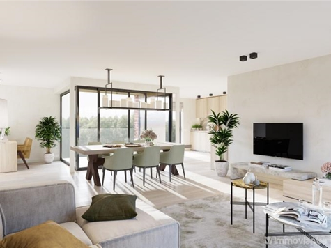 Appartement te koop in Lichtervelde (RAK04680)
