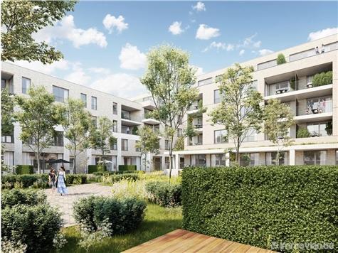Duplex for sale in Mechelen (RAP54528)
