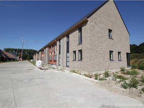Residence for sale in Brugge (RAJ64798)
