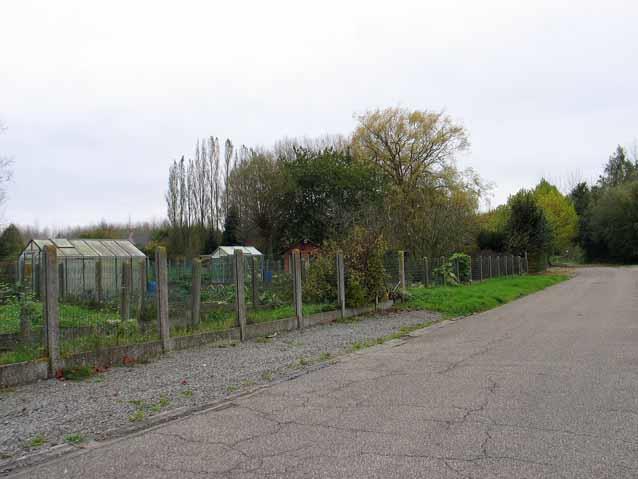 House in public sale - 9550 Herzele (RAH56889)