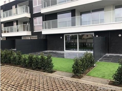 Appartement te huur in Berchem (RAP58364)