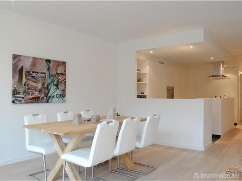 Appartement à louer à Anvers (RAQ79180)