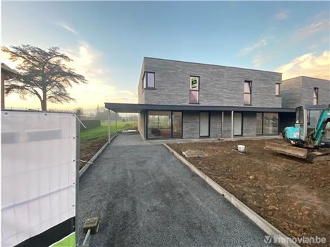Residence for sale in Werken (RAN06779)