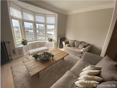 Appartement à louer à Anvers (RAQ09046)