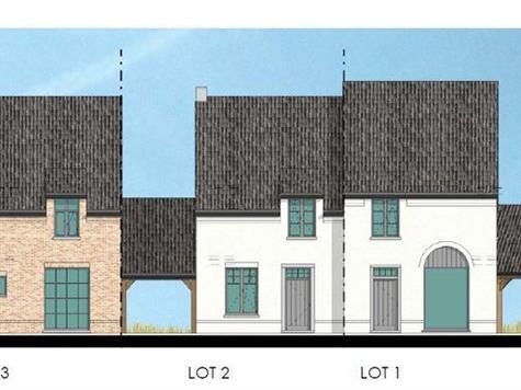 Residence for sale in Leke (RAJ36280) (RAJ36280)