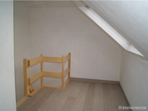 Duplex for sale in Middelkerke (RAJ72310) (RAJ72310)