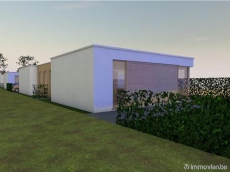 Residence for sale in Lombardsijde (RAJ76973)