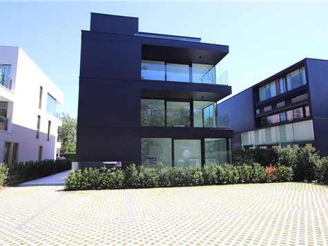 Duplex te koop in Sint-Michiels (RAJ71363)