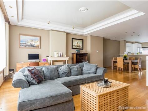 Maison à vendre à Blankenberge (RAP76954)