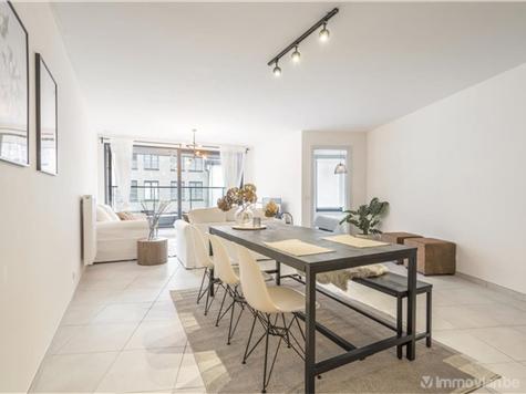 Appartement à vendre à Hal (RAR46932)